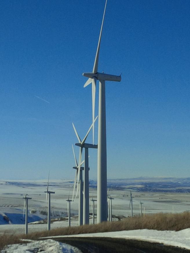 9-canyons-turbines